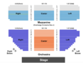 Music Box Theatre Seating Chart + How To Find Cheap Dear Evan Hansen Tickets