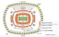 Where to Find Cheapest Jets Vs. Patriots Tickets In 2019