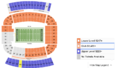 Where to Find Cheapest Auburn Vs. Alabama Iron Bowl Tickets