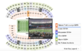 Where To Find The Cheapest Patriots Vs. Giants Tickets At Gillette Stadium - 10/10/2019