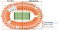 Where To Find The Cheapest Texas Vs. Oklahoma Tickets for Red River Rivalry