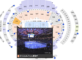 Where to Find Cheapest NY Rangers Vs. Jets 2019 Opening Night Tickets