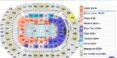 Where to Find Cheapest Blues Vs. Capitals 2019 Opening Night Tickets