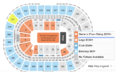 Where to Find Cheapest Jingle Ball Tickets