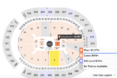 Where to find cheapest UFC 245 Tickets at T-Mobile Arena