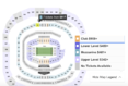 Where To Find The Cheapest 2019 SEC Championship Game Tickets