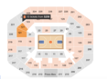 Where to Find The Cheapest Kentucky @ Florida Basketball Tickets 3/7