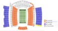 How To Find The Cheapest Washington vs USC Tickets + Face Value Options