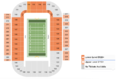 How To Find The Cheapest Rutgers vs Ohio State Tickets + Face Value Options