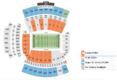 How To Find The Cheapest South Carolina vs Clemson Football Tickets + Face Value Options