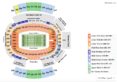 How To Find The Cheapest Bills Vs. Ravens Tickets on 12/8/19