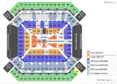 Where To Find The Cheapest Wrestlemania Tickets + Face Value Options