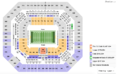 How To Find The Cheapest Orange Bowl Tickets (Florida vs Virginia)