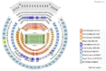 How To Find The Cheapest Raiders Vs. Jaguars Tickets on 12/15/19
