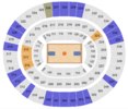 How To Find The Cheapest LSU Tigers Basketball Tickets + Face Value Options
