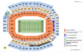 How To Find The Cheapest Eagles Vs. Cowboys Tickets on 12/22/19