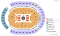 Where To Find The Cheapest UFC 246 Tickets at T-Mobile Arena (McGregor vs Cerrone)