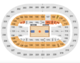 How To Find The Cheapest Penn State Basketball Tickets + Face Value Options