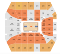 How To Find The Cheapest Maryland Basketball Tickets + Face Value Options