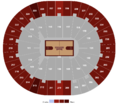 How To Find The Cheapest Mississippi State Basketball Tickets + Face Value Options