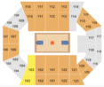 How To Find The Cheapest Miami Basketball Tickets + Face Value Options