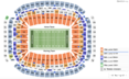 How To Find The Cheapest Texans Playoff Tickets + Face Value Options