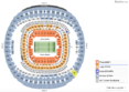 How To Find The Cheapest Saints Playoff Tickets + Face Value Options