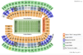 How To Find The Cheapest Patriots Playoff Tickets + Face Value Options