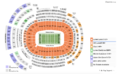How To Find The Cheapest Packers Playoff Tickets + Face Value Options
