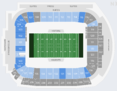 How To Find The Cheapest Los Angeles Wildcats Tickets + Face Value Options
