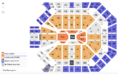 How To Find The Cheapest Deontay Wilder vs Tyson FuryII Tickets