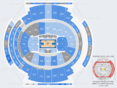 Where to Find The Cheapest Knicks vs. Jazz Tickets on 3/4/20