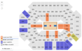 Where to Find The Cheapest Tennessee vs. Florida Basketball Tickets