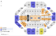 Where to Find The Cheapest Kentucky vs. Auburn Basketball Tickets