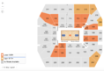 Where to Find The Cheapest Maryland vs. Michigan State Basketball Tickets