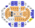 How To Find The Cheapest Kentucky Basketball Tickets + Face Value Options