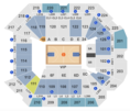 How To Find The Cheapest Pittsburgh Basketball Tickets + Face Value Options