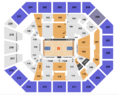 How To Find The Cheapest Oregon Basketball Tickets + Face Value Options