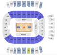 How To Find The Cheapest Texas A&M Basketball Tickets + Face Value Options
