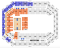 How To Find The Cheapest Syracuse Basketball Tickets + Face Value Options