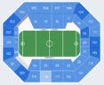 How To Find The Cheapest New England Black Wolves Tickets + Face Value Options