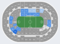 How To Find The Cheapest New York Riptide Tickets + Face Value Options