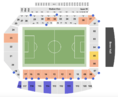 How To Find The Cheapest Minnesota United Tickets + Face Price Options