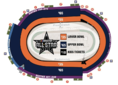 How To Find Cheapest 2020 NASCAR All-Star Race Tickets + Face Value Options