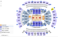 Where to Find The Cheapest Rockets vs. Clippers Tickets on 3/5/20