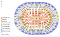 Where to Find The Cheapest Lakers vs. Bucks Tickets on 3/6/20