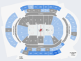 How to Find The Cheapest New Jersey Devils Tickets This March
