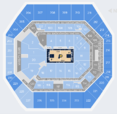 How to Find The Cheapest Pacers Tickets This March