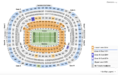 How To Find The Cheapest Redskins Vs. Jets Tickets + Face Value Options