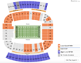 How To Find The Cheapest Auburn vs Georgia Football Tickets